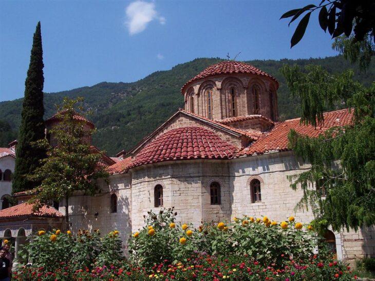 Bulgaria 3