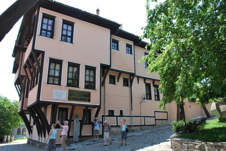 Bulgaria 4