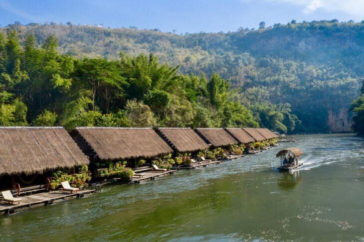 River Kwai 2